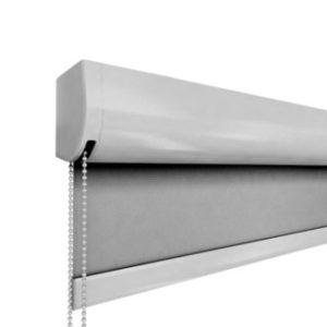 helkassett-rullgardin-skydda-väven-ljus-och-comfort
