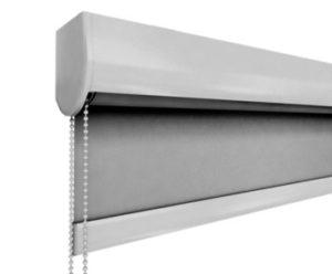 rullgardin-med-semikassett-skydda-väven